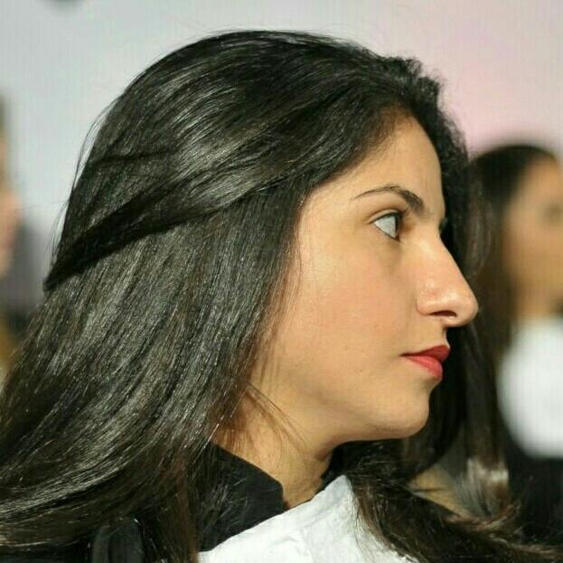 Brenda Reismann