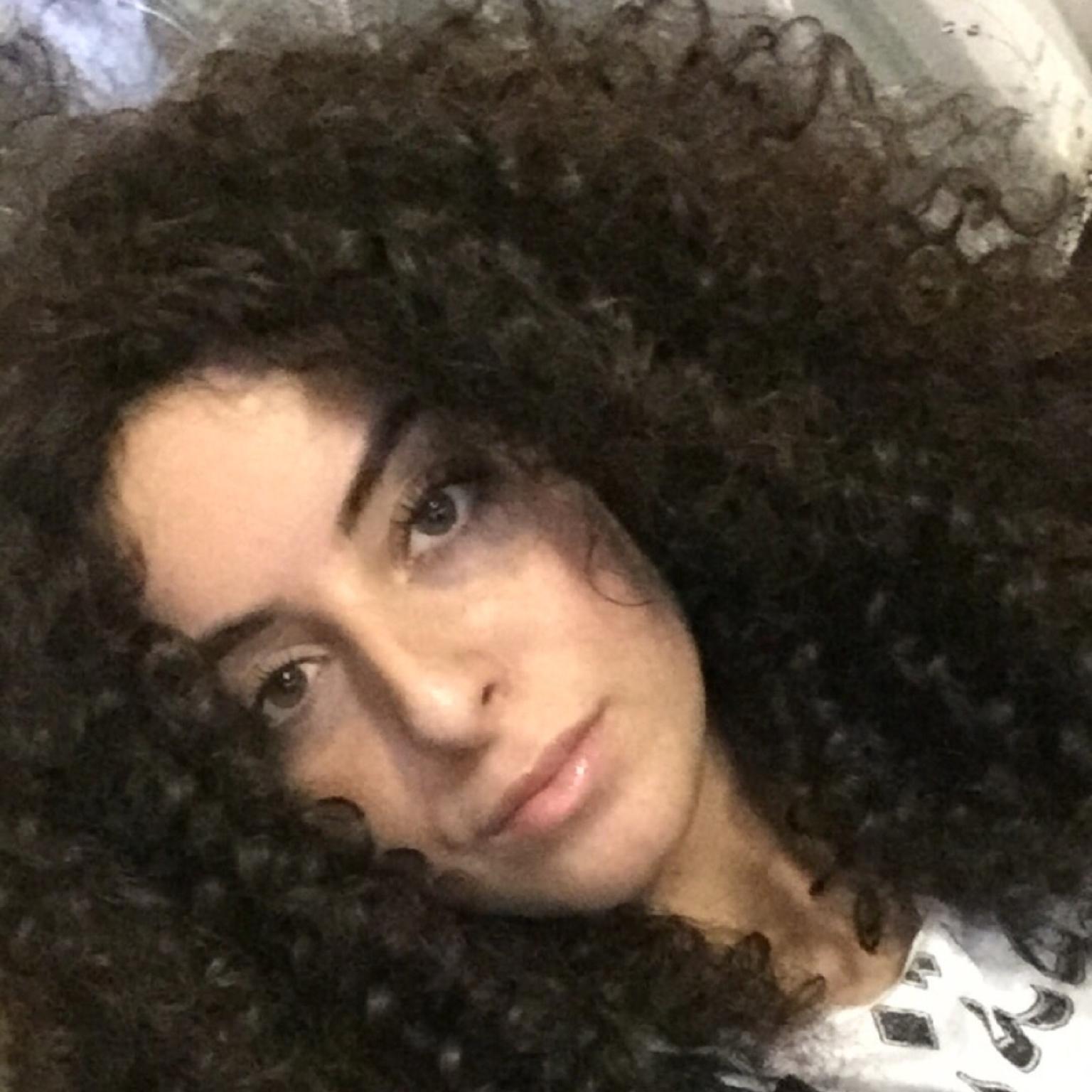 Samira BM