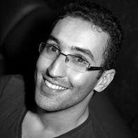 Mehdi Zakaria Benadel