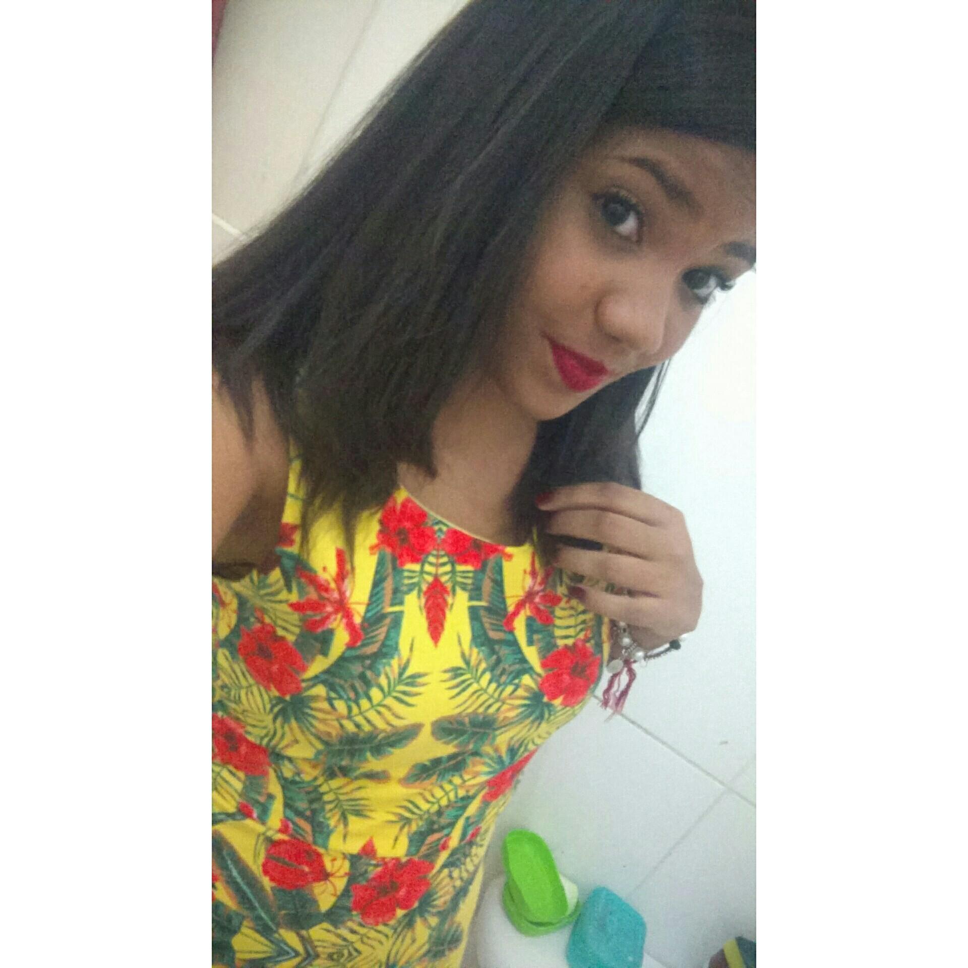 Rhayssa Alves