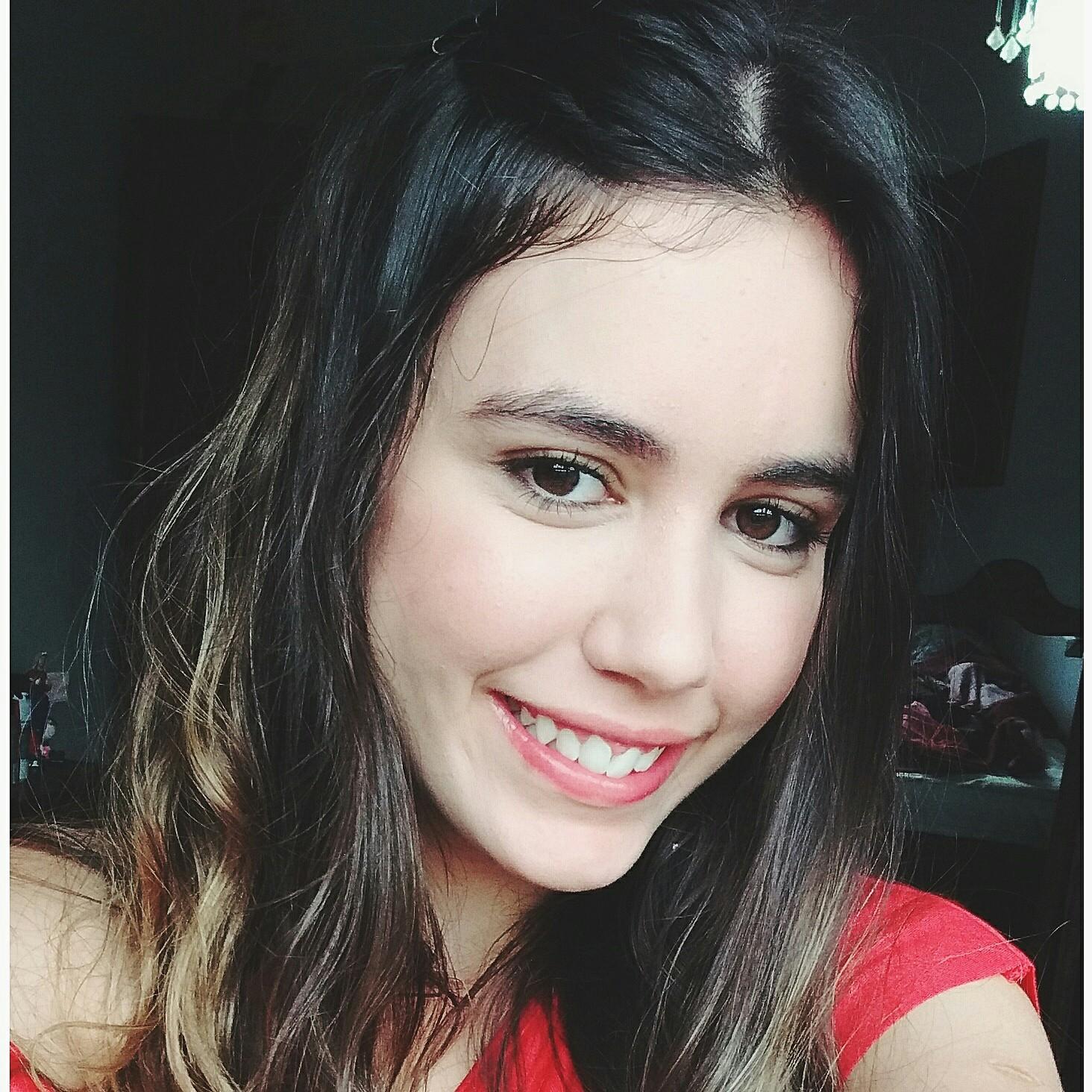 MariBenzo