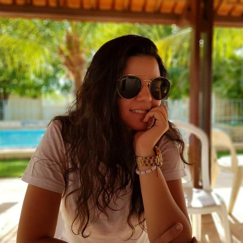 Letícia Montenegro