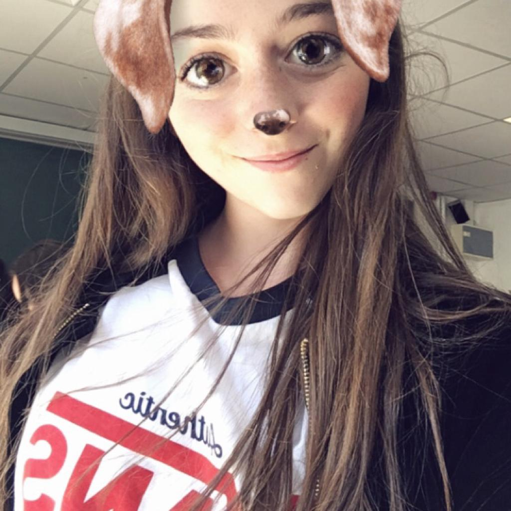 Sara Grlt