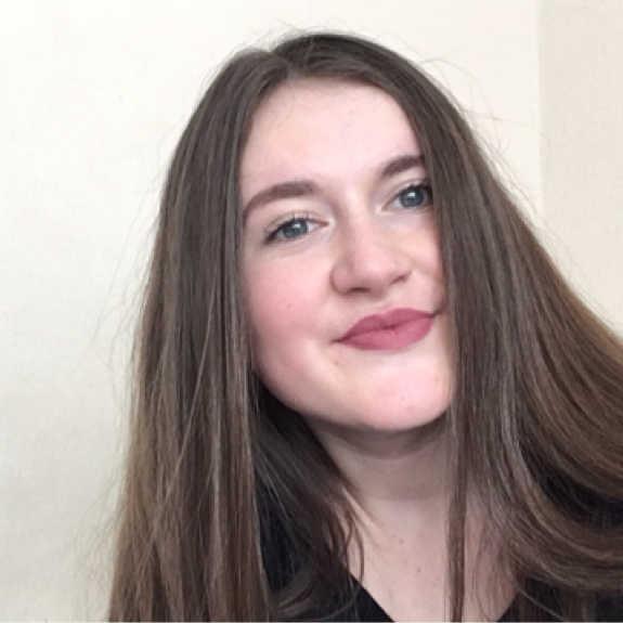 Alexia Muller