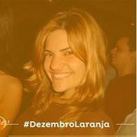 Daniela Ramos Falcão
