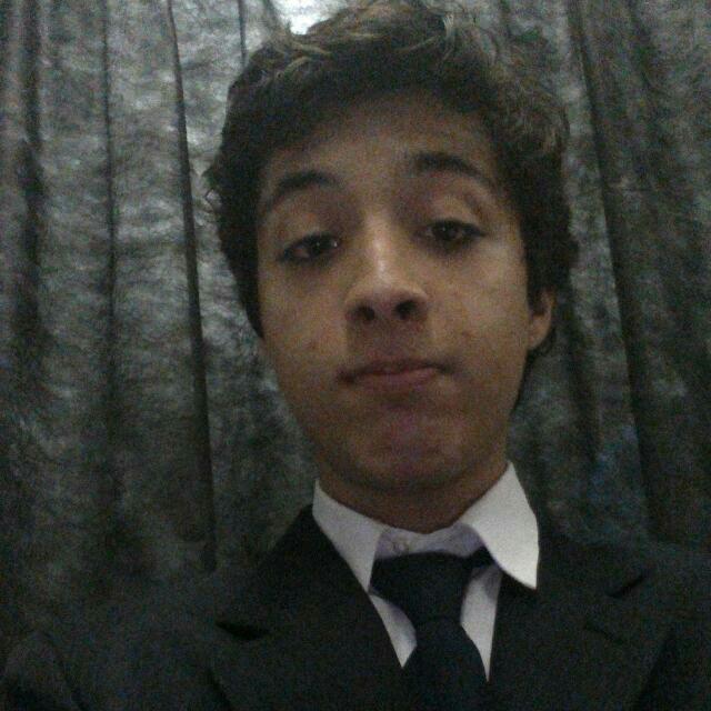 Daniel Mateus