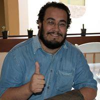 Adriano José Gonçalves