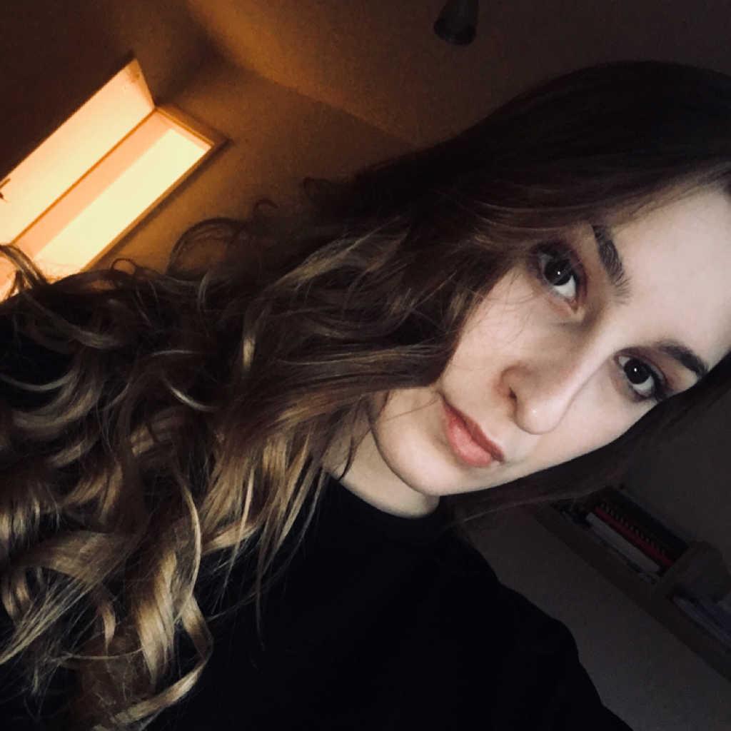 Daria R