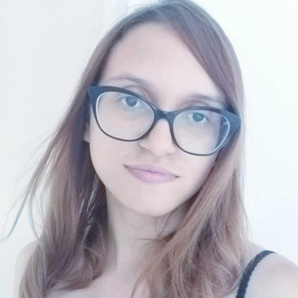 Erica SP
