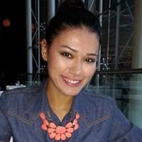 Juliana Ono