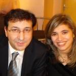 Joelle Elharrar Benhamou