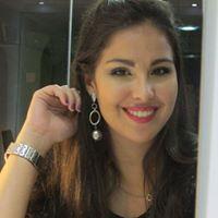 Tamires Almeida