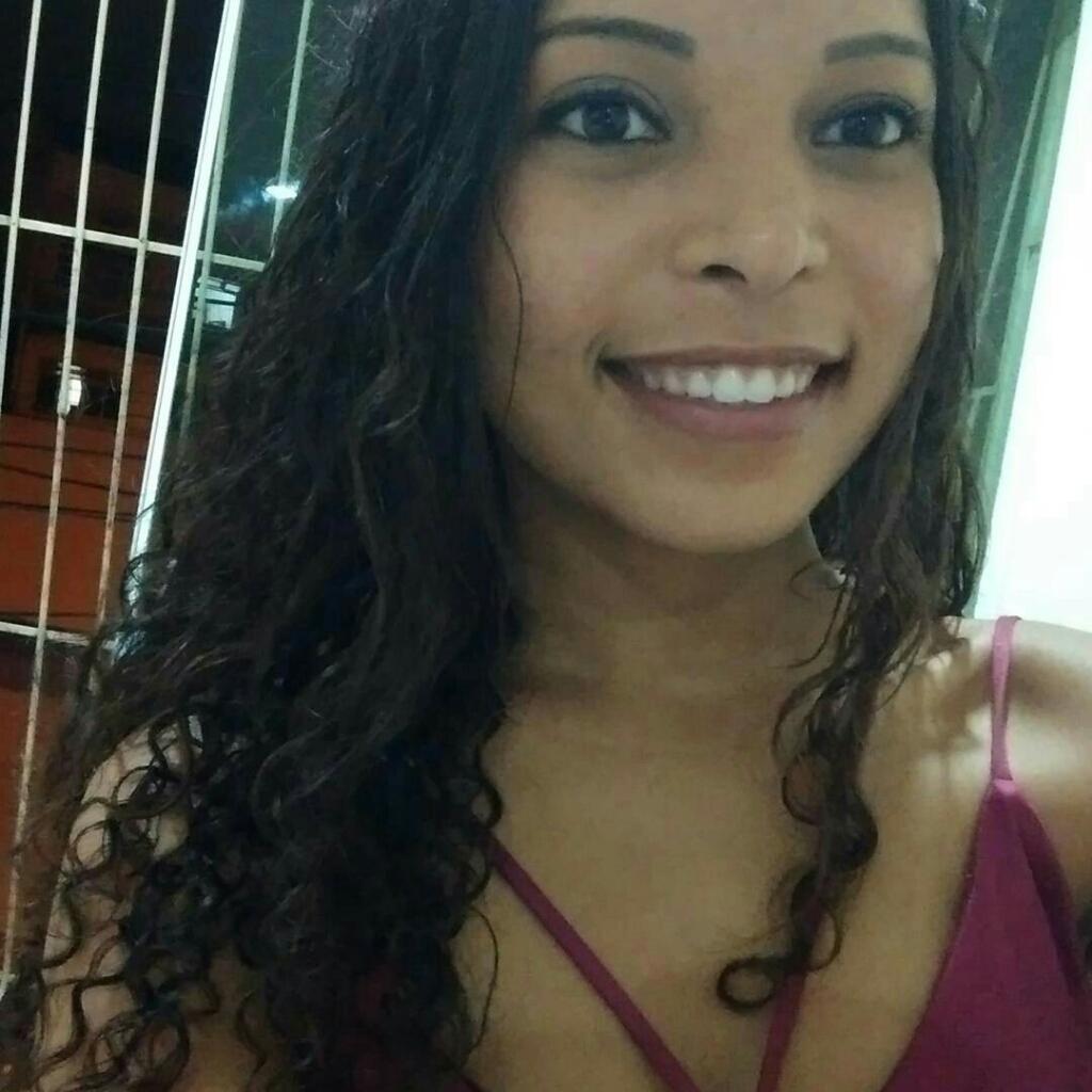 Arine Gujansque