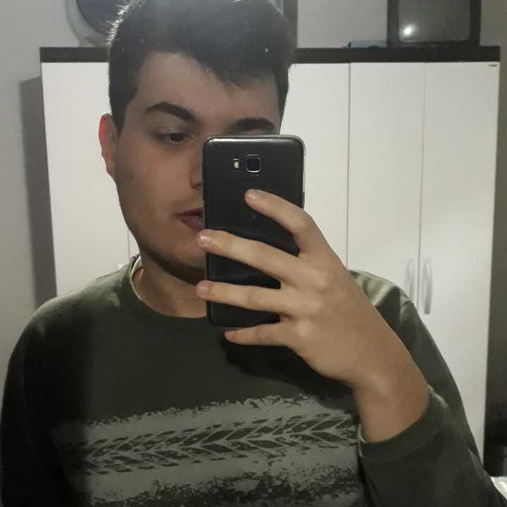 luisoctavio_sc