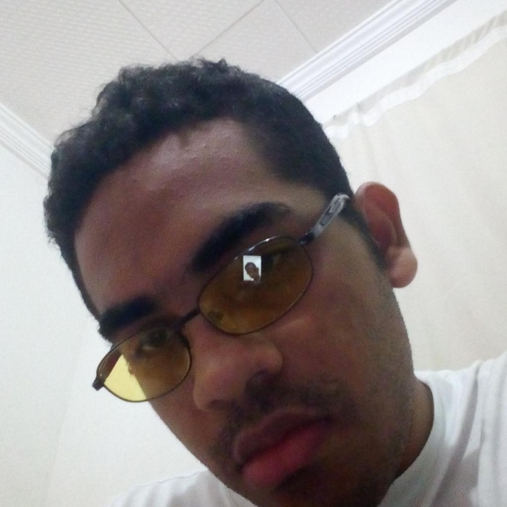 Gabriel Antonio
