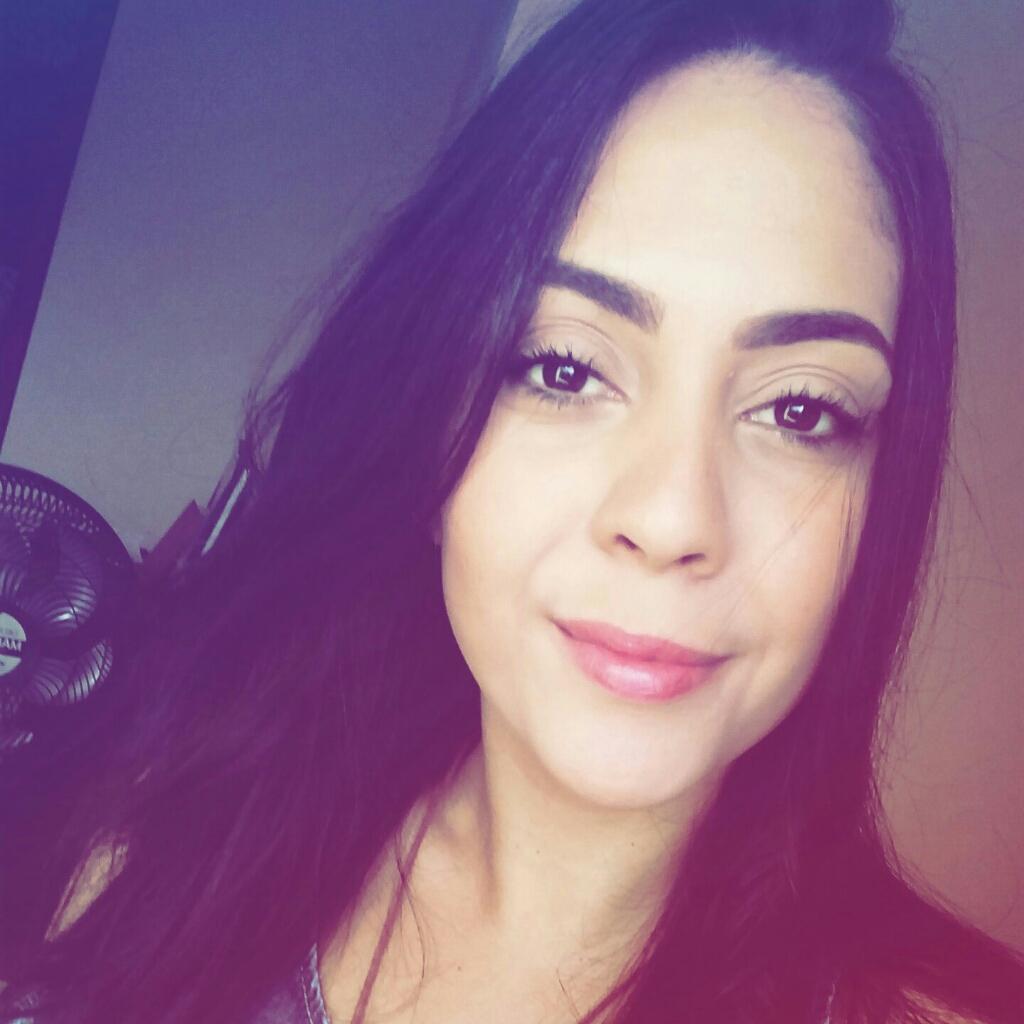 Ingrid Serra