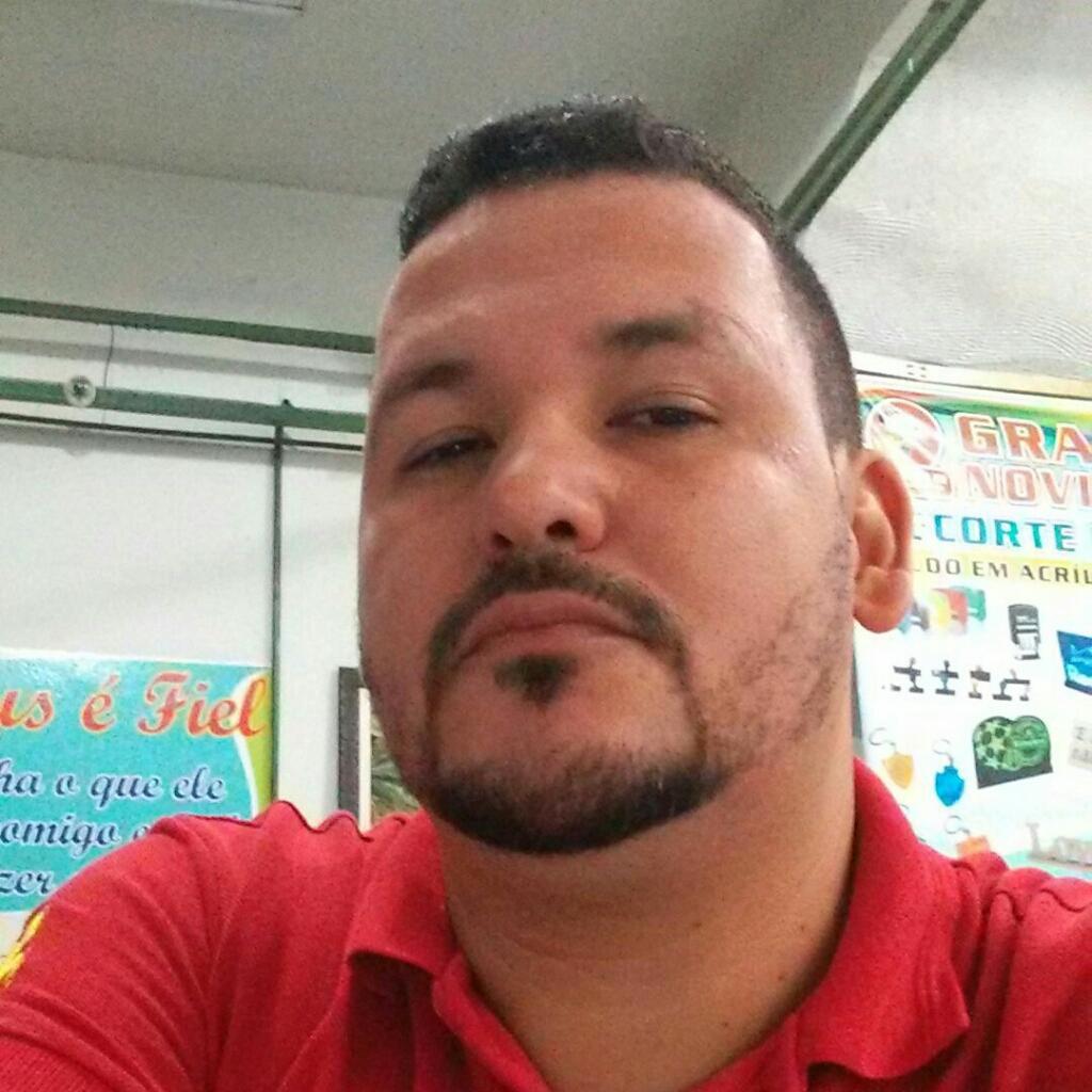 Assis Silva