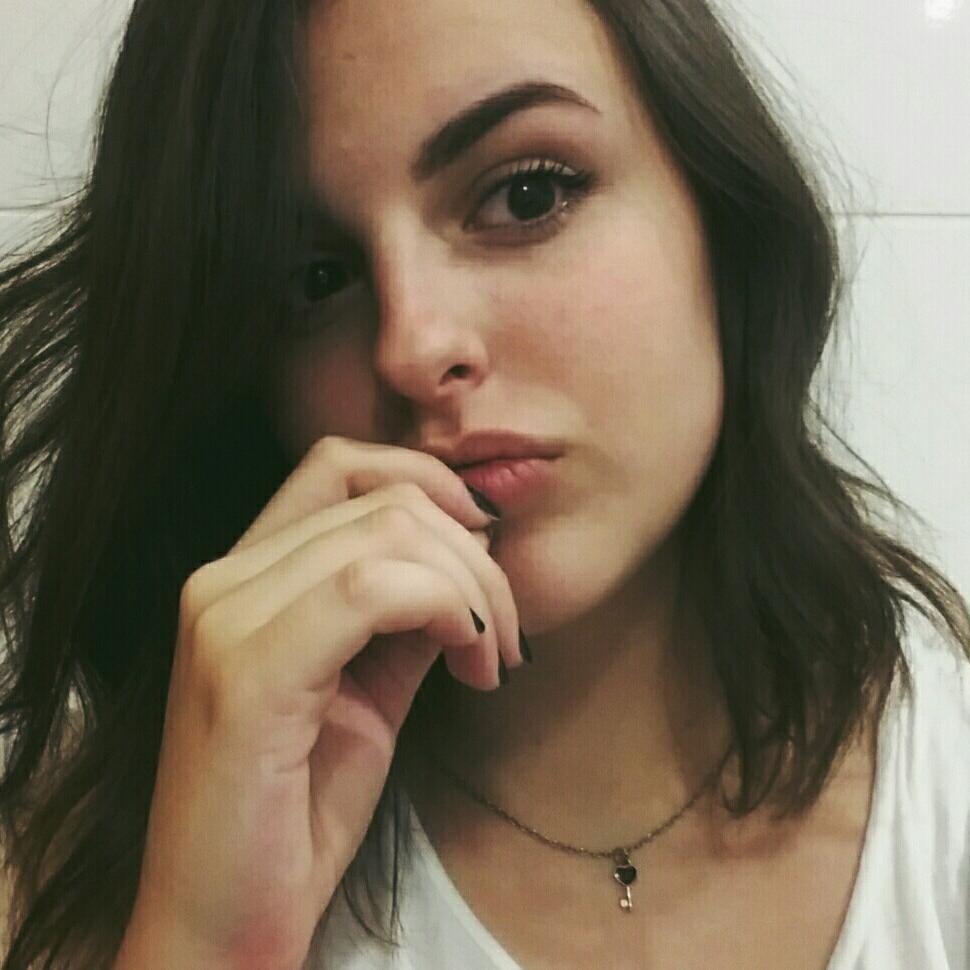 CarolinaGifalli