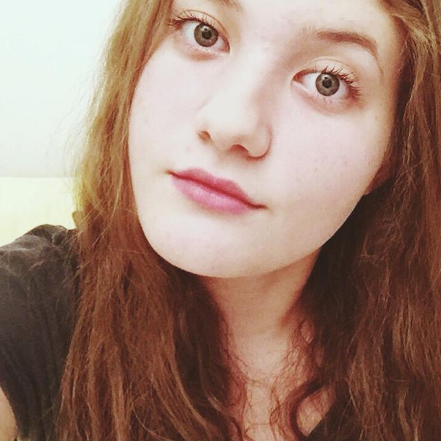 Nathália M.