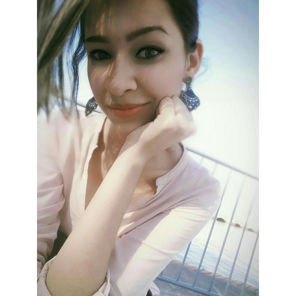 Samara Beiriz