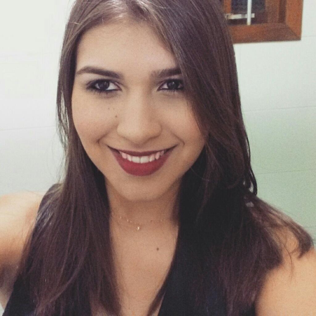Bruna Gracez