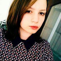 Miruna Vasiliu