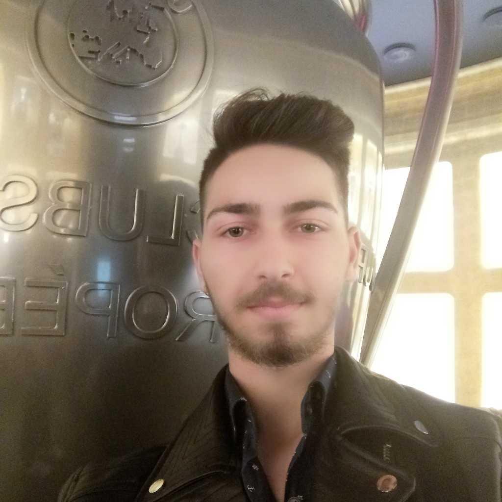 Alessandro Magliacane