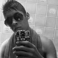 Lucas MD