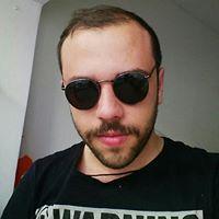 Trigueiro Neto