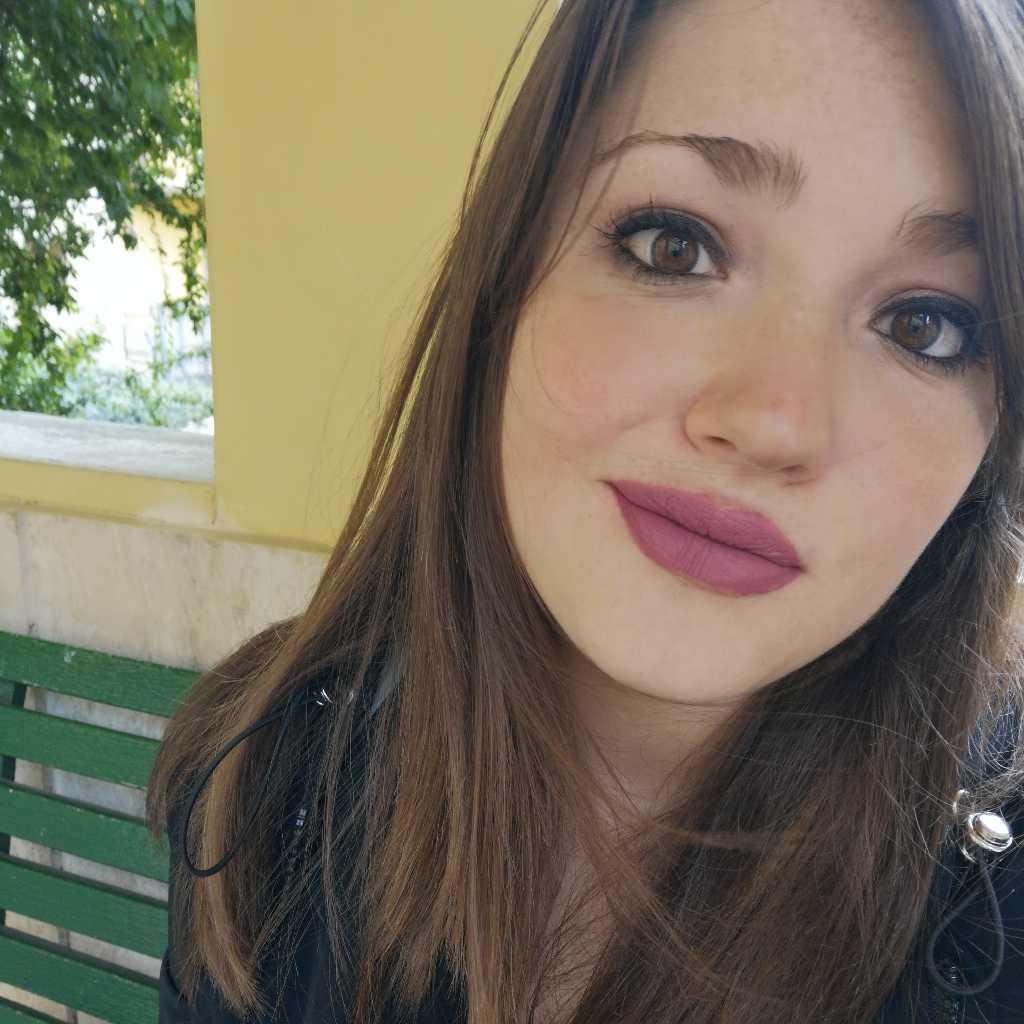 Smileedesu