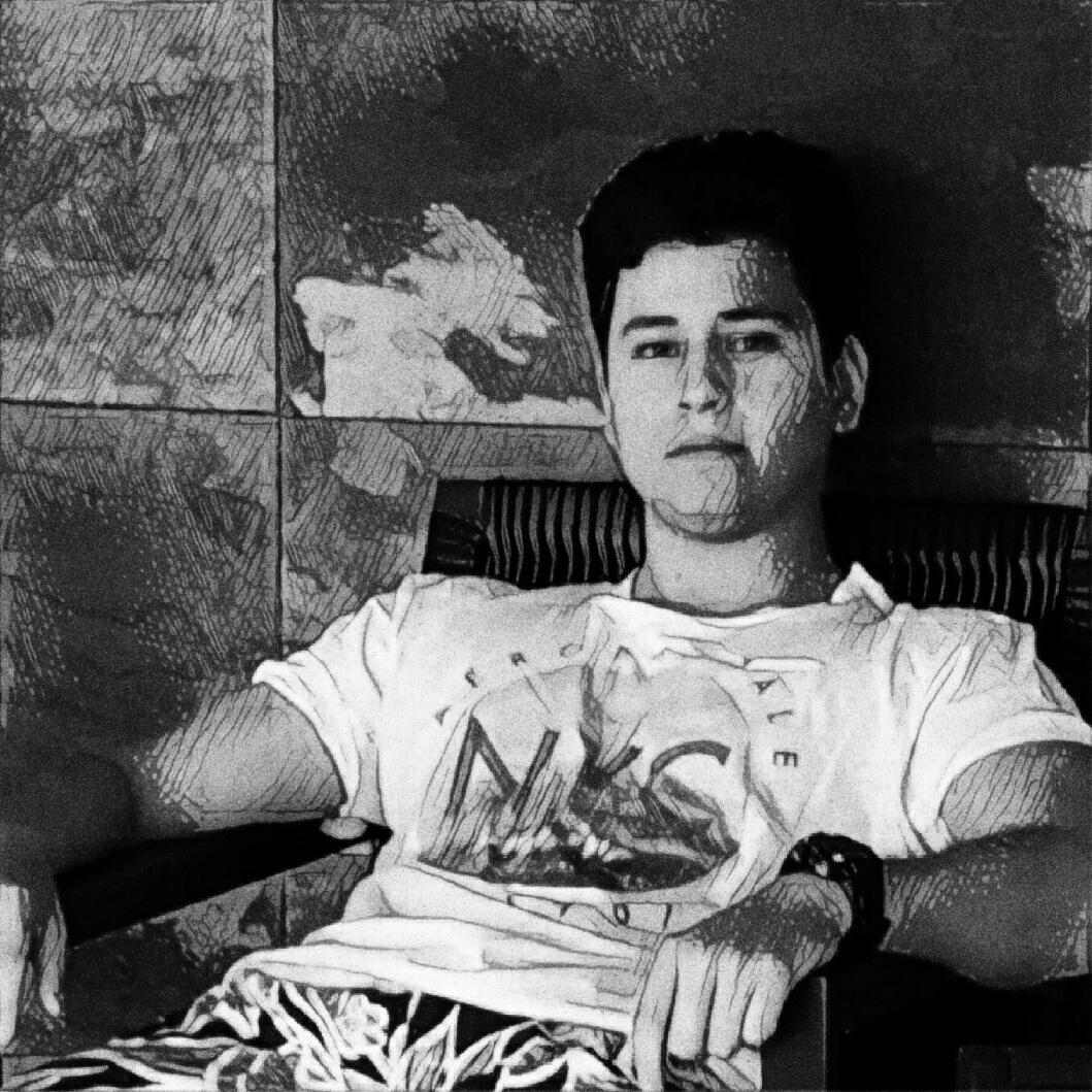 Bryan Moreira