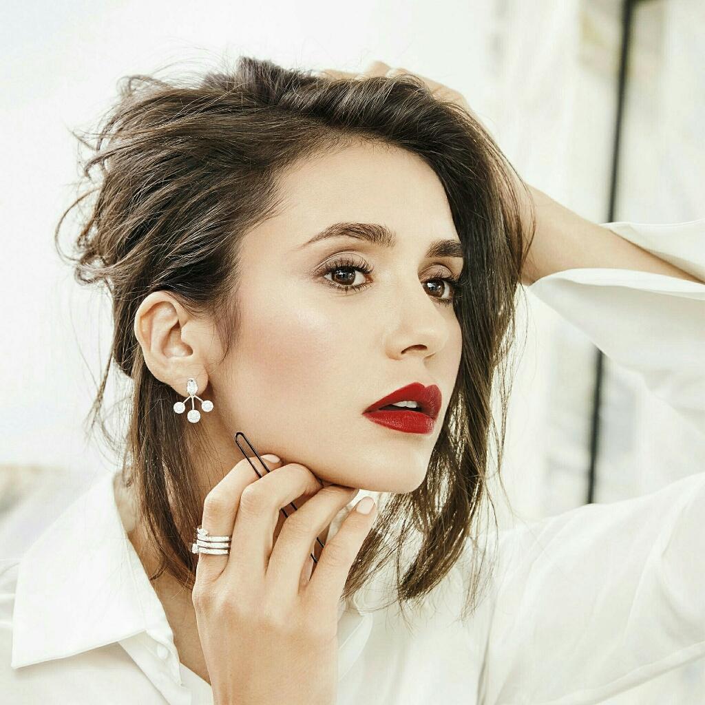 Laura 🌻