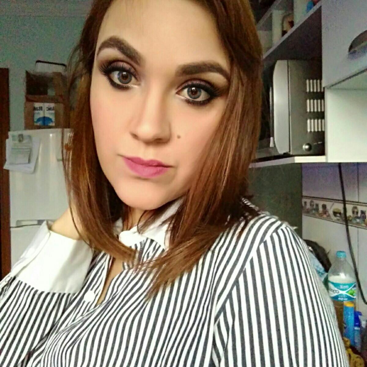 Girlene_Souza