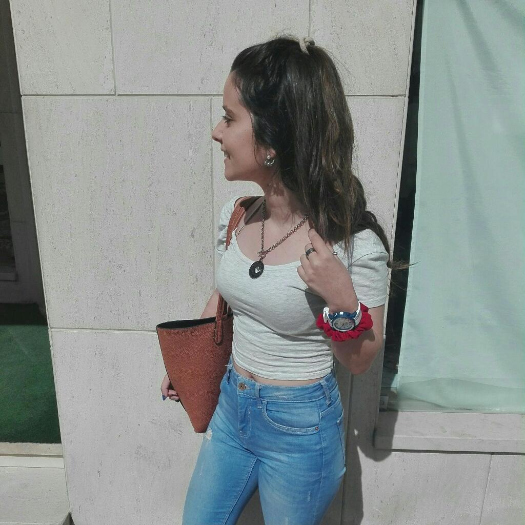 mariianaa