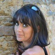 Marie Mattei