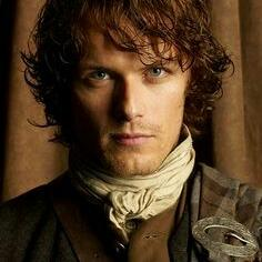 vale.highlander