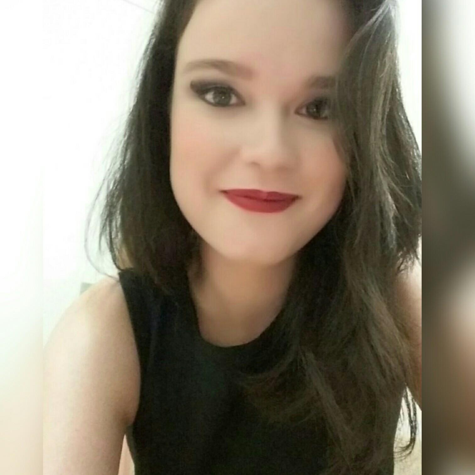Mayara Flausino