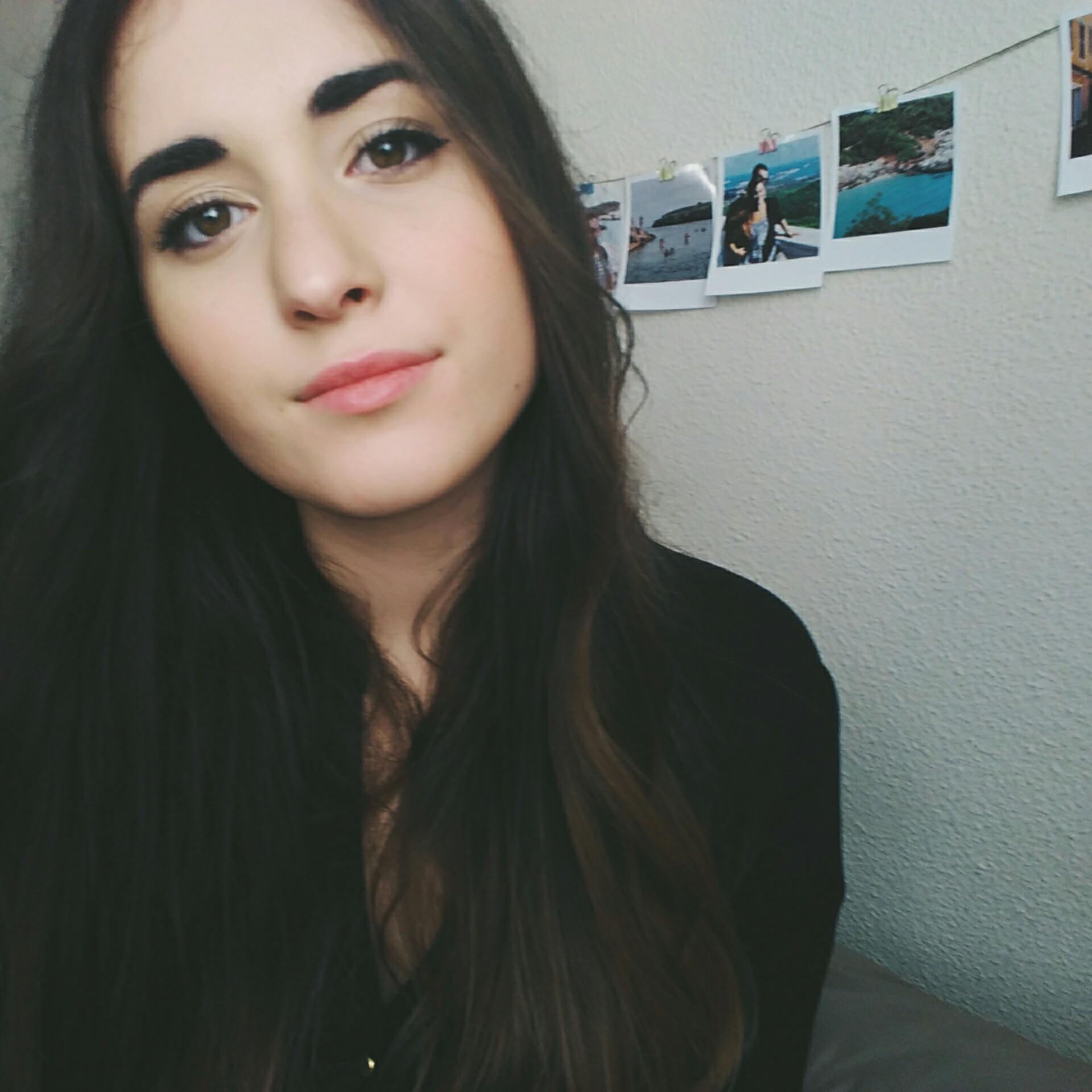 Carmen Peñaranda