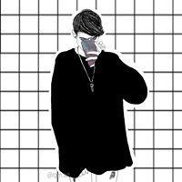 Emanuele H. Styles