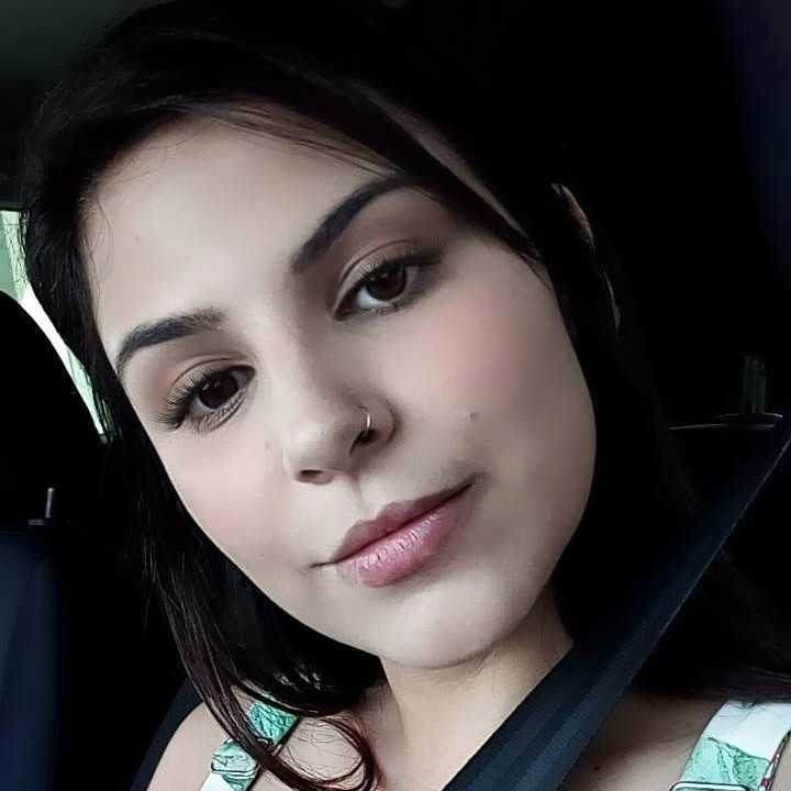 Maria Luísa Dornelas