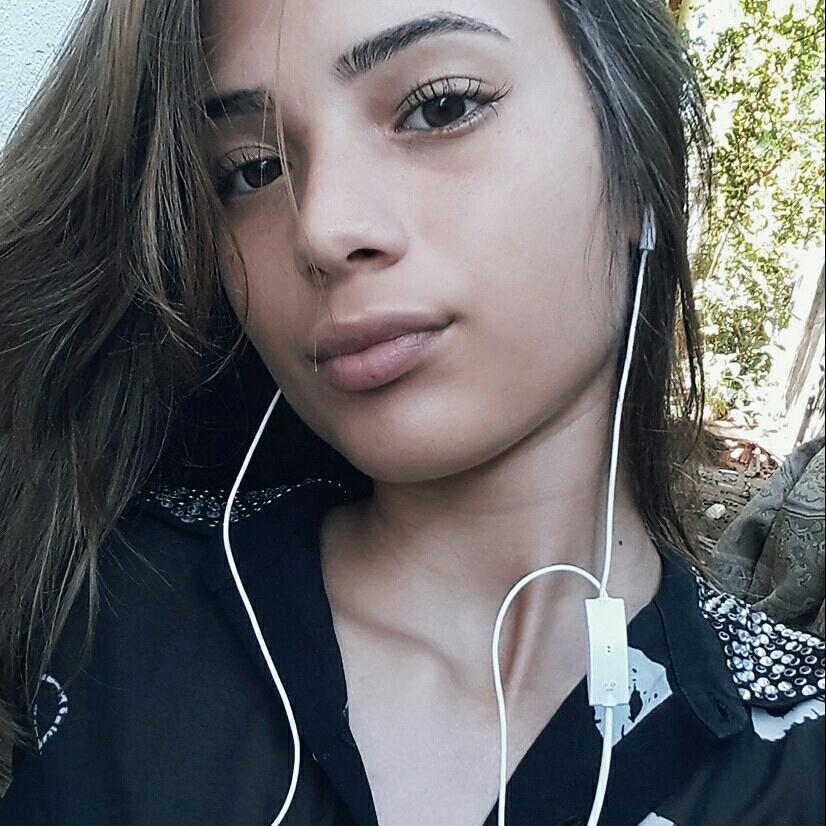 Lidia Silva