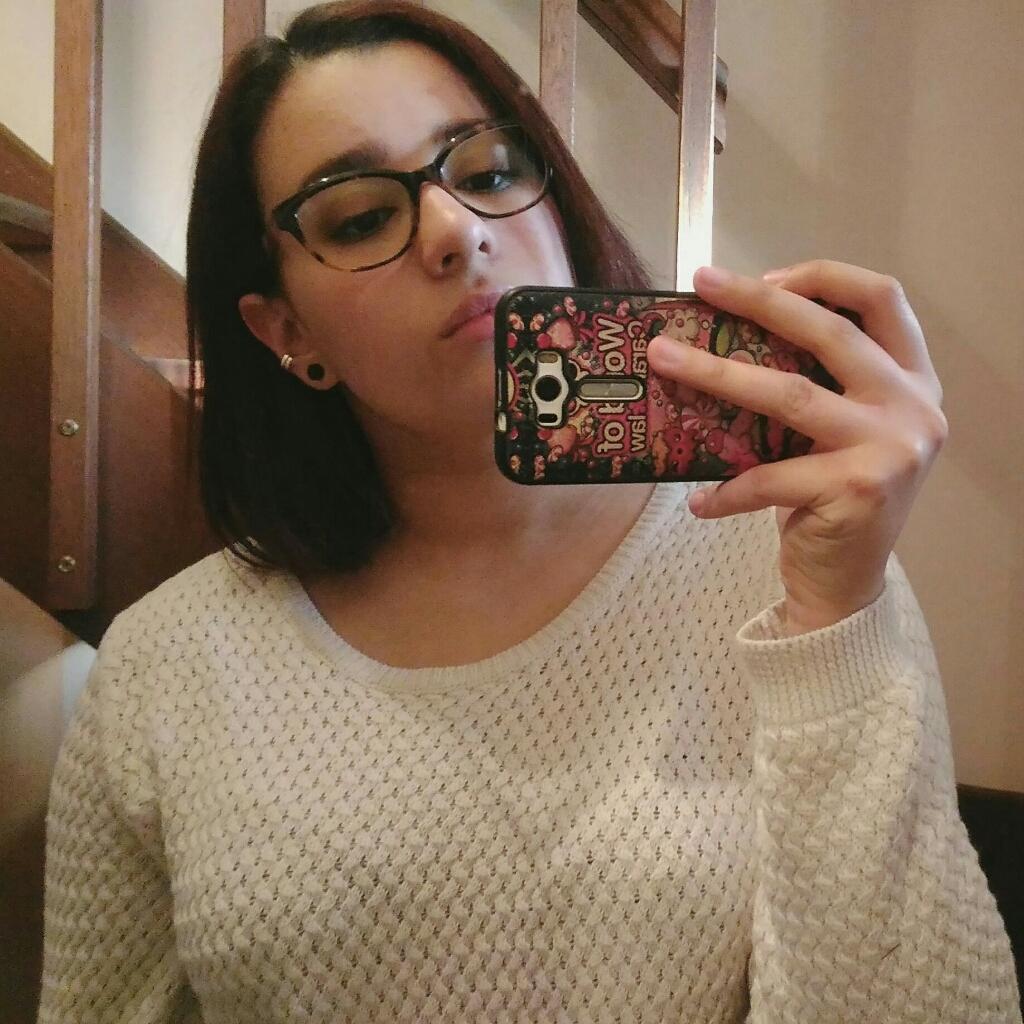 Sania 🦄
