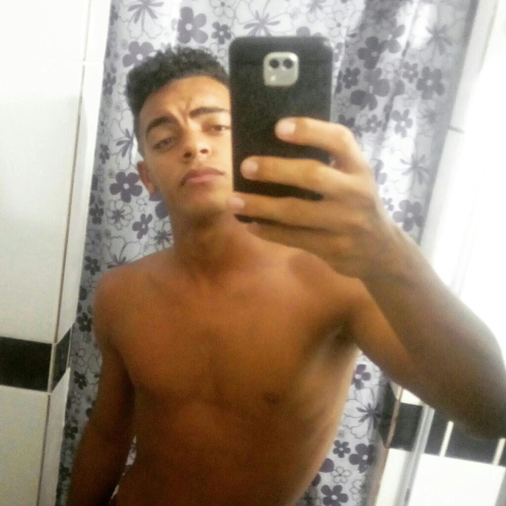 Felipe Santana