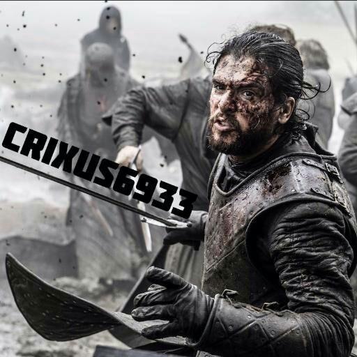 Crixus6933