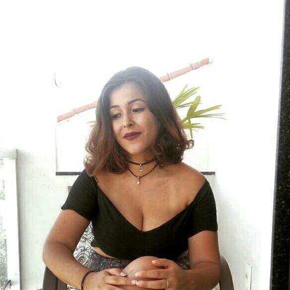 Fernanda Ribeiro