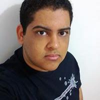 Renan Cerqueira