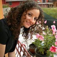 Alessia dc