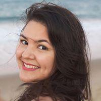 Lia Araújo