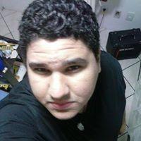 Lucas Marins