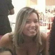 Camilla Santos Gonçalves